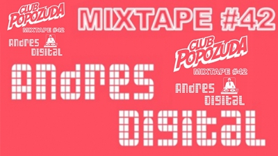 Club Popozuda Mixtape #42
